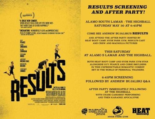 resultsthemovie.jpg
