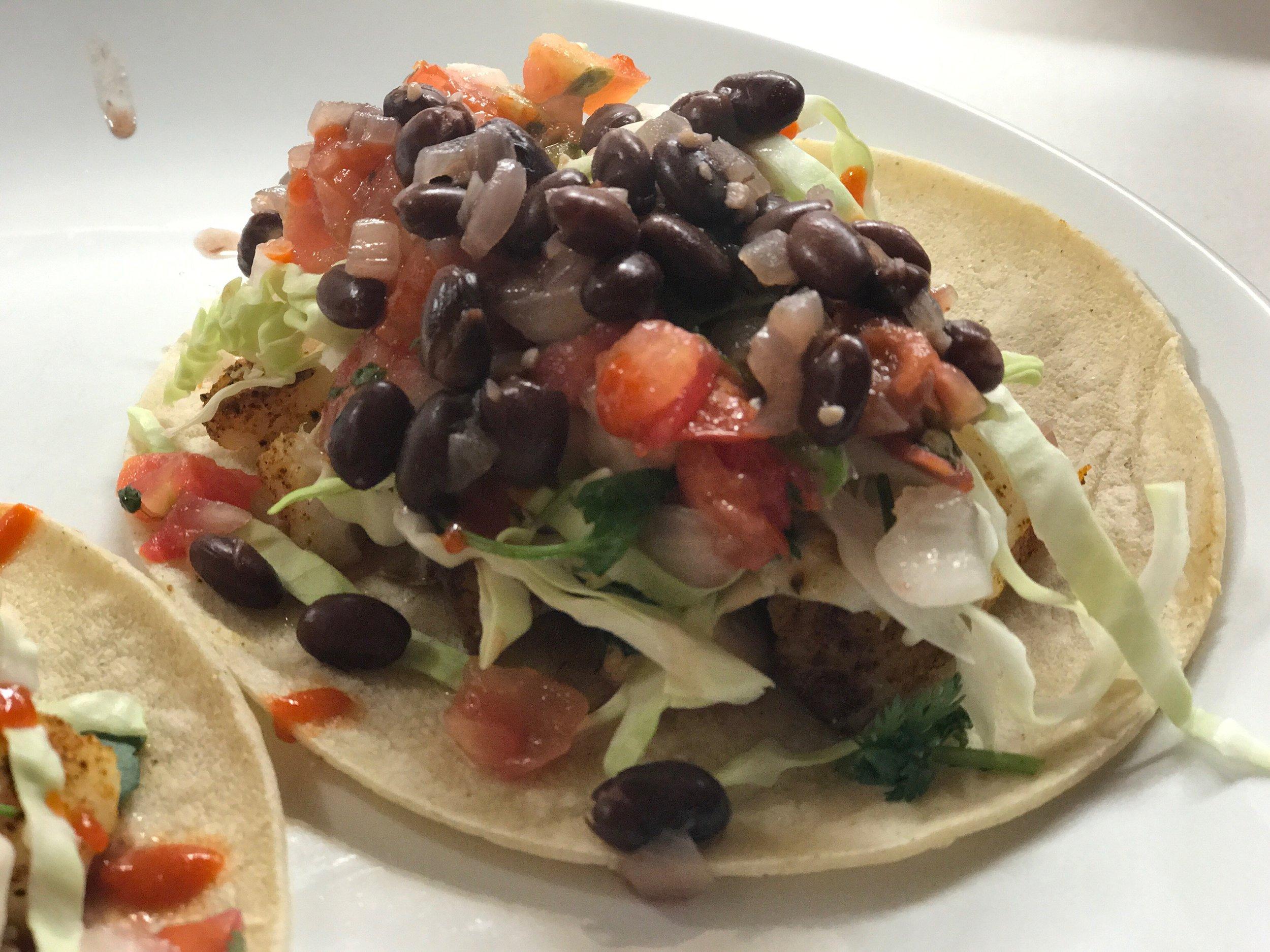 healthy_fish_tacos.jpg