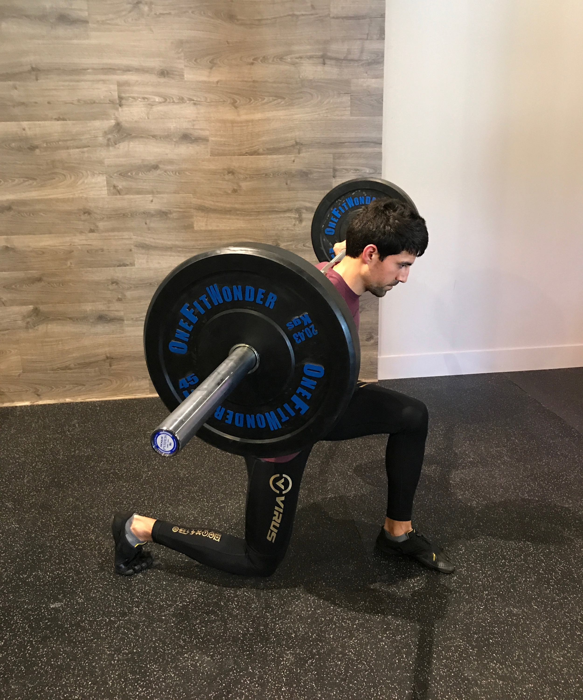 split_squat.jpg