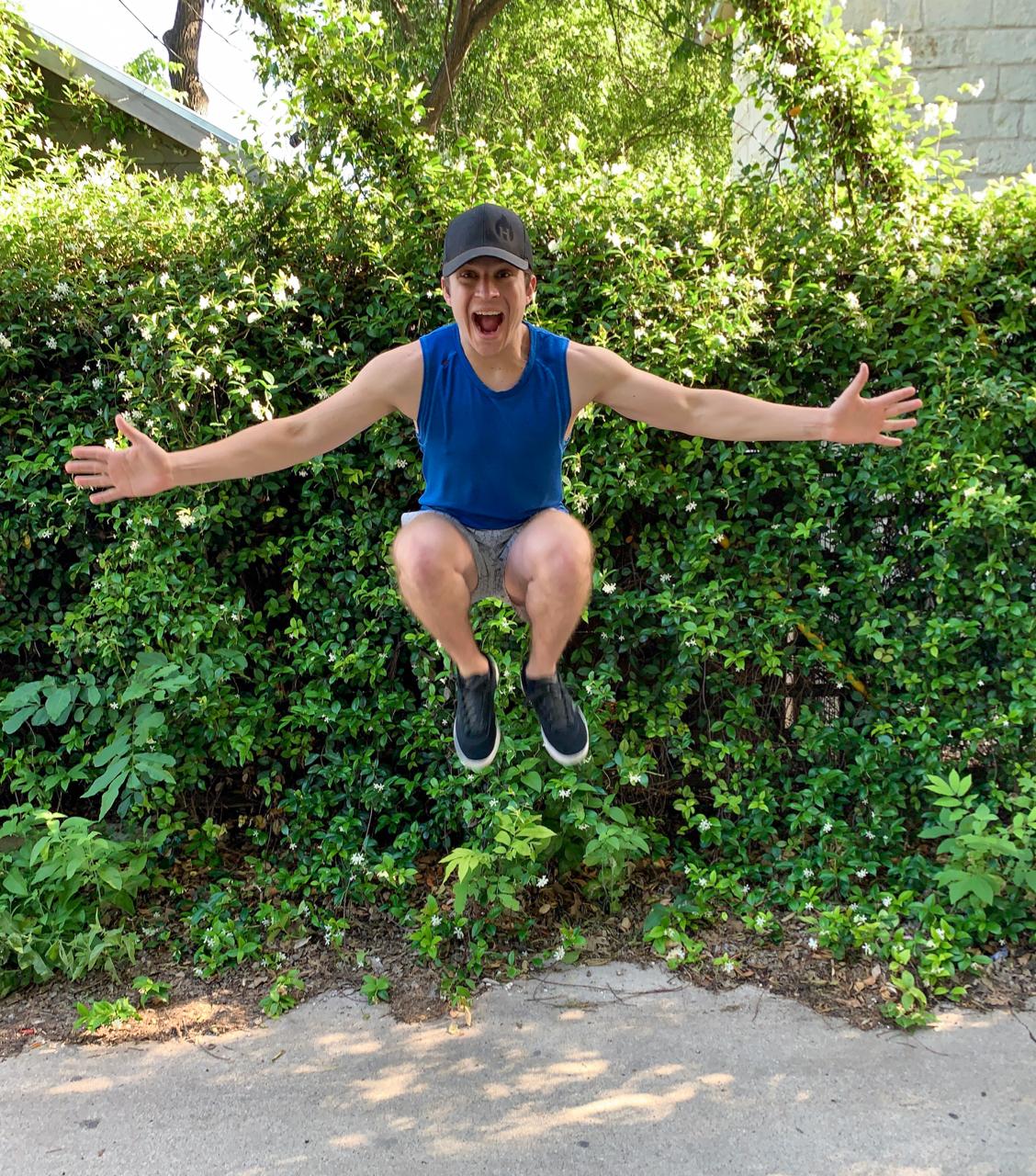 tuck_jump.jpg