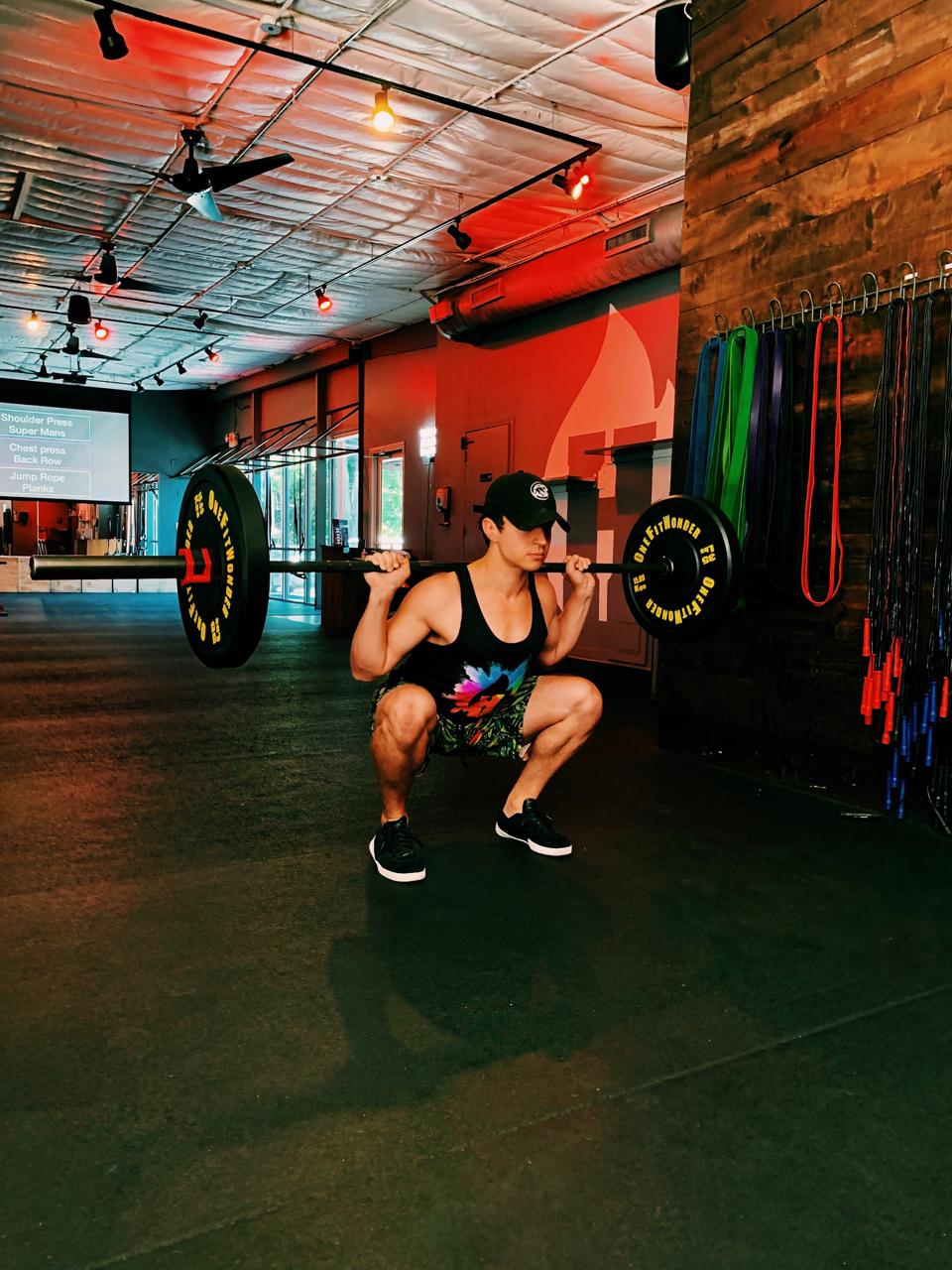 barbell_squat.jpg