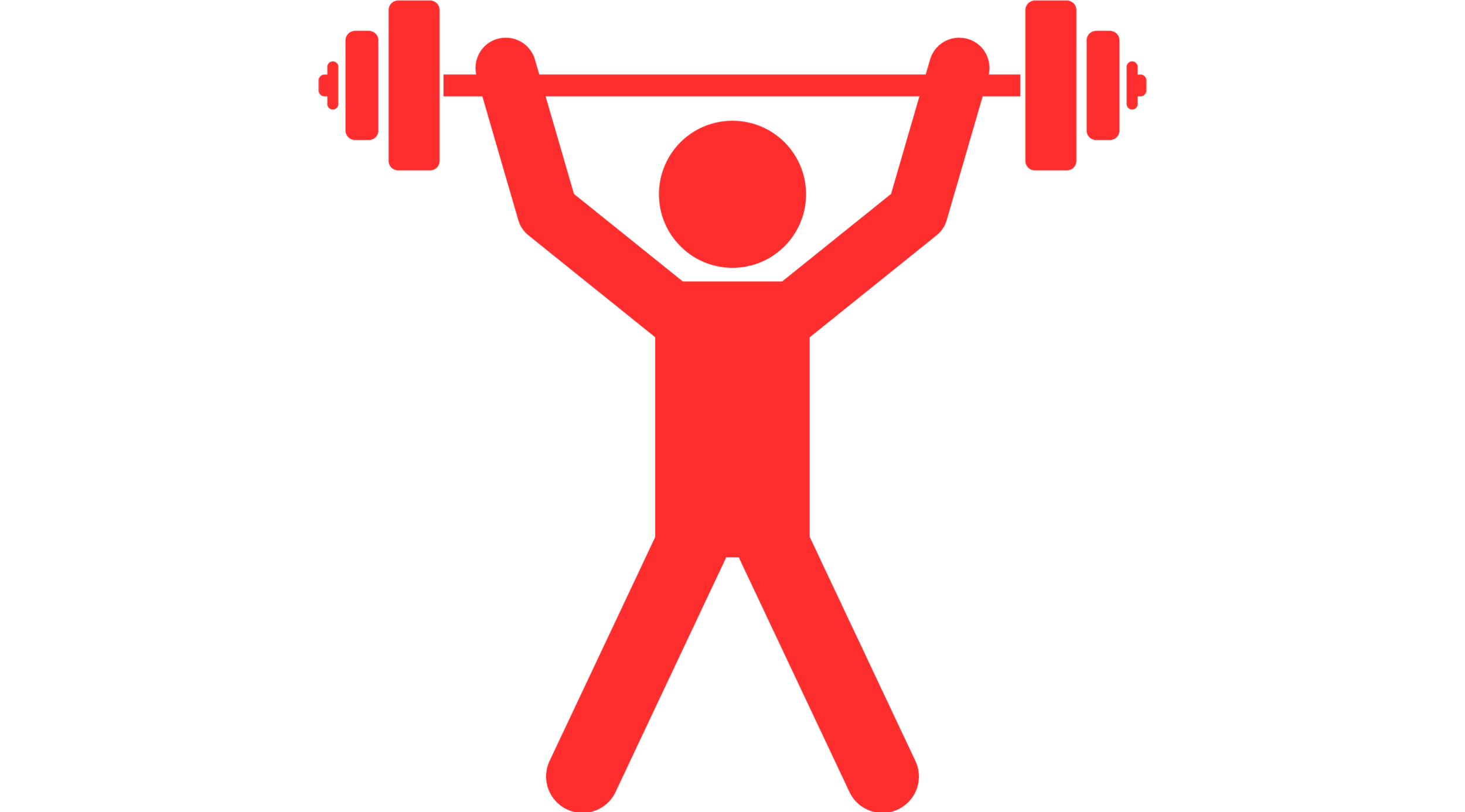 Cardio Icon@1000x WIDE.png
