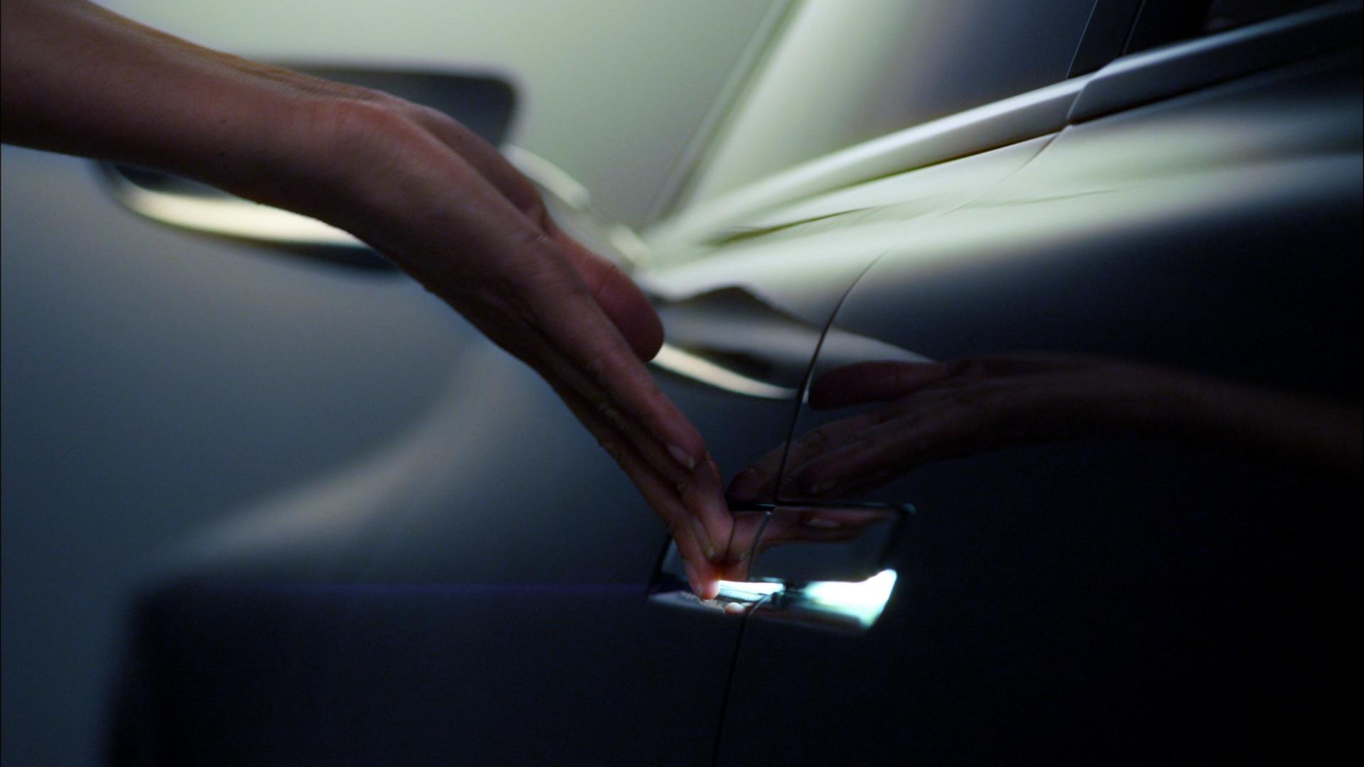 Volvo Concept You Launch_en 10,11,10,01.jpg