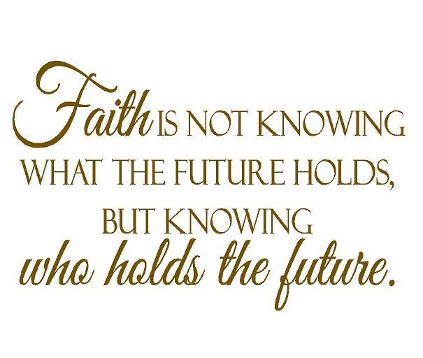 god holds the uture stencil.jpg