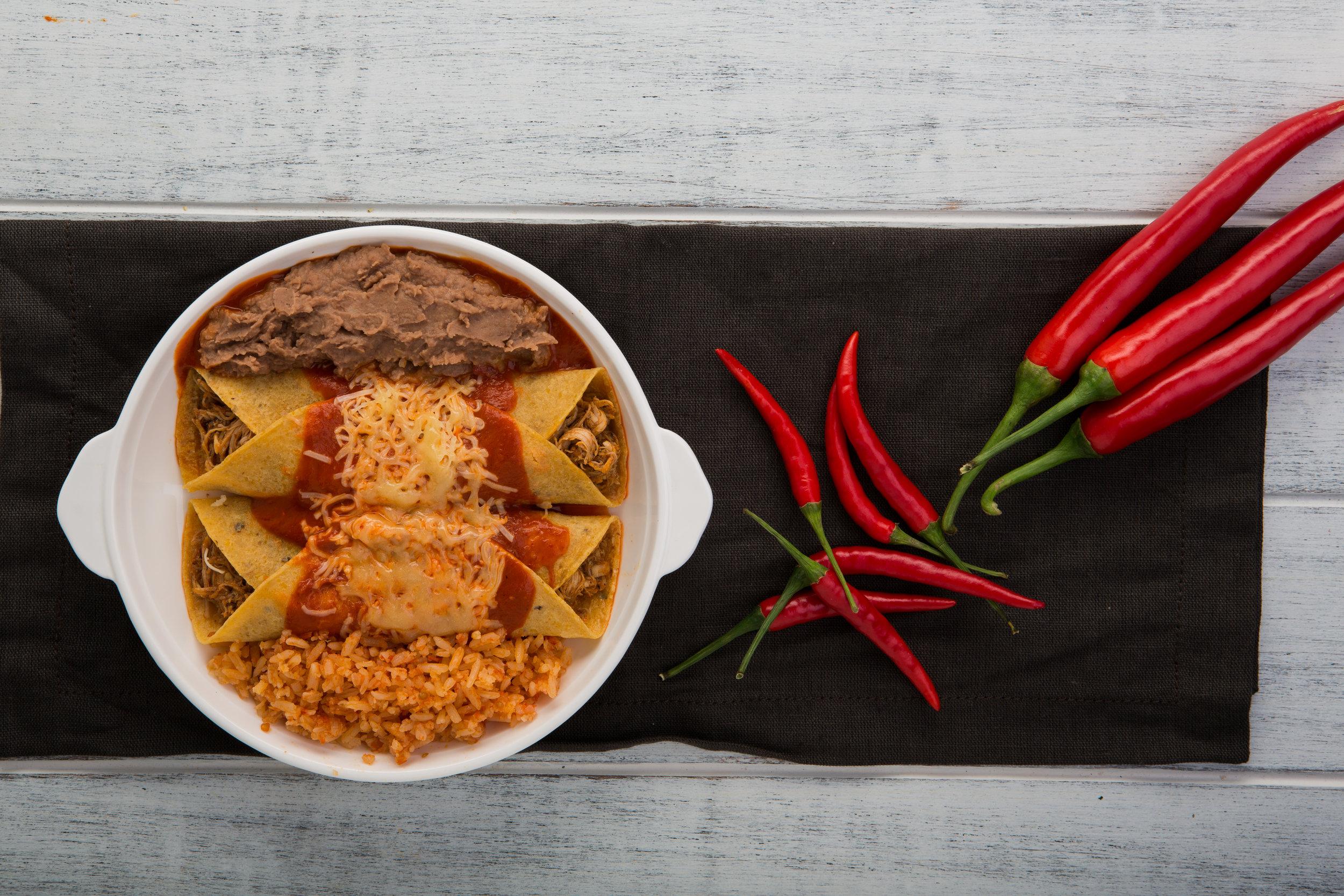 S-Enchilada.jpg