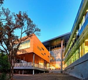 Kathlyn Joy Gilliam Collegiate Academy