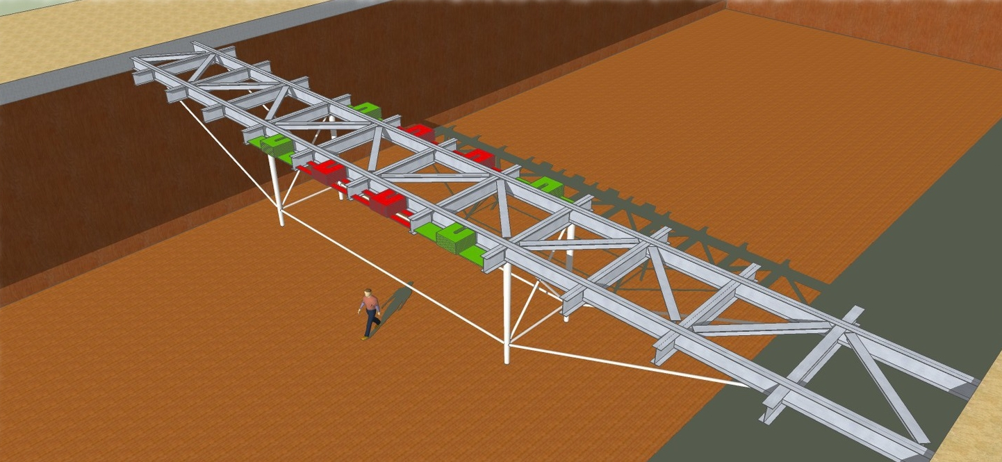 Tuned-Mass Dampers in Walkway Structure.jpg