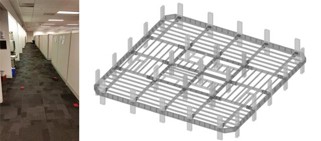 FloorVibration2.jpg