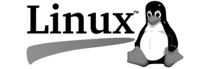 Linux.png