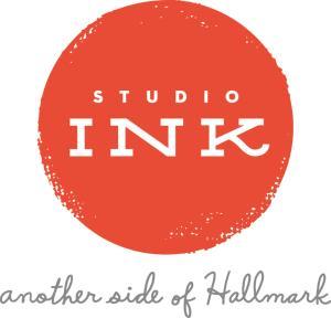 Hmk_StudioInk_c-L.jpg