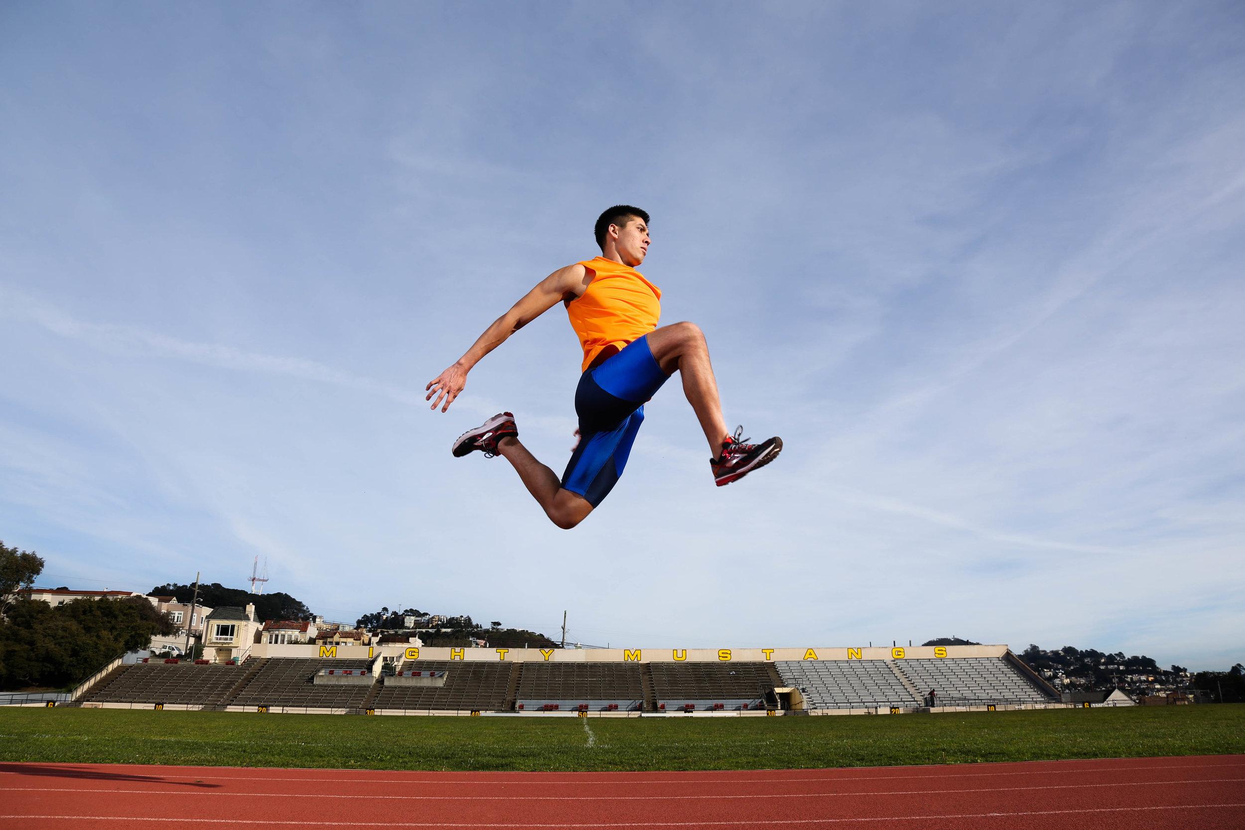 andrew jump no vign.jpg