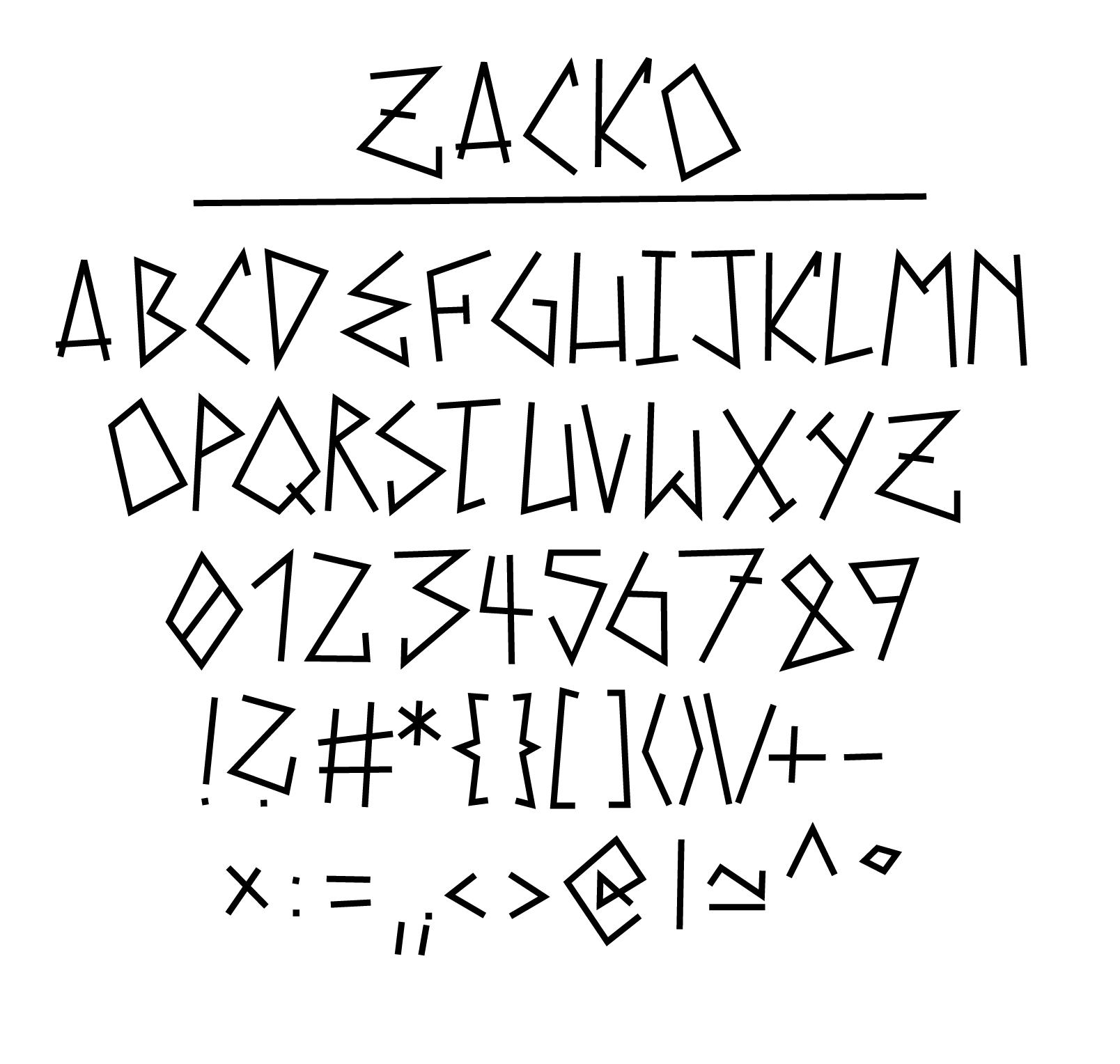 zacko.png