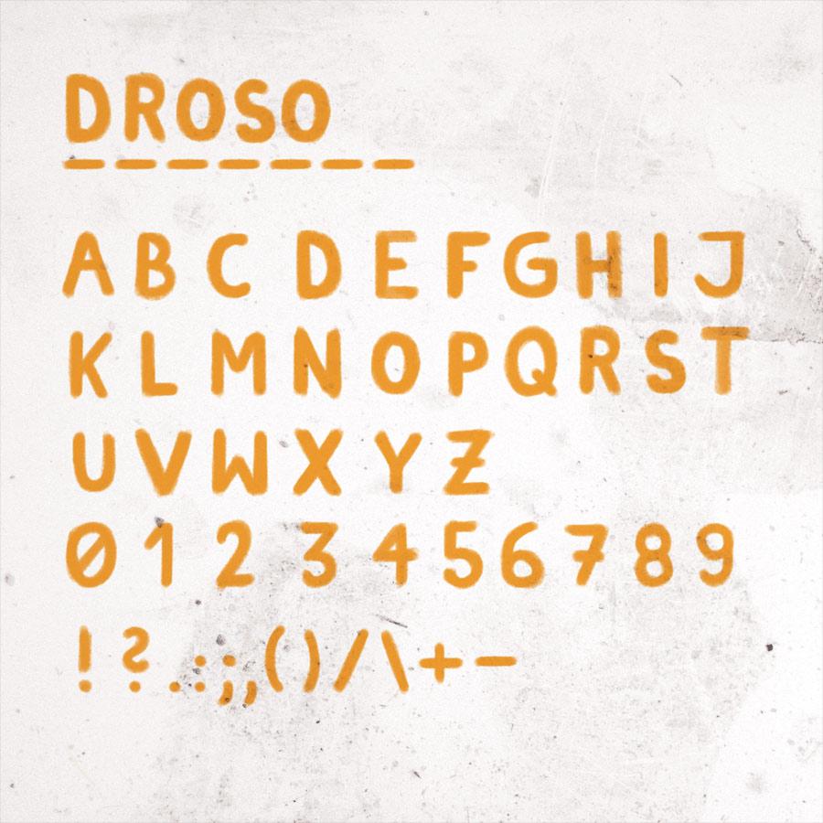 drosotype_blog.jpg