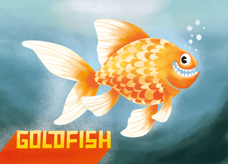 robokid_goldfisch1_front.jpg