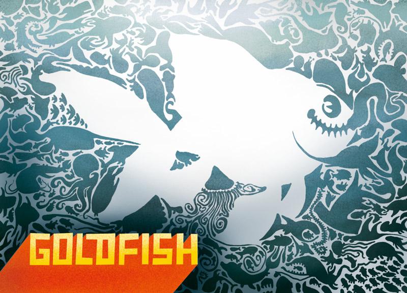 goldfisch2_front.jpg