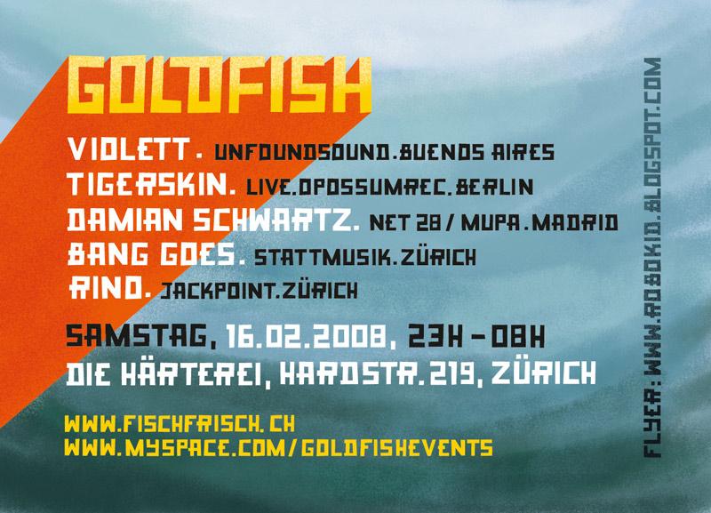 goldfisch1_back.jpg