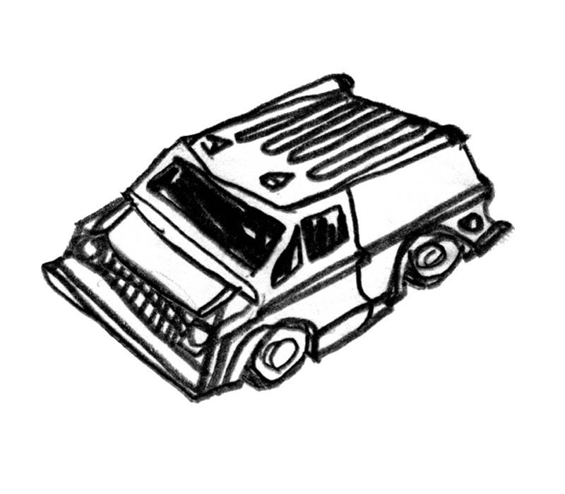 hellcar_racers_0005_5.tif.jpg