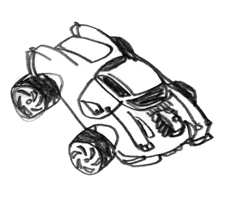 hellcar_racers_0003_4.tif.jpg