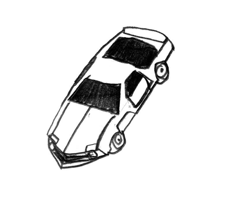 hellcar_racers_0001_2.tif.jpg