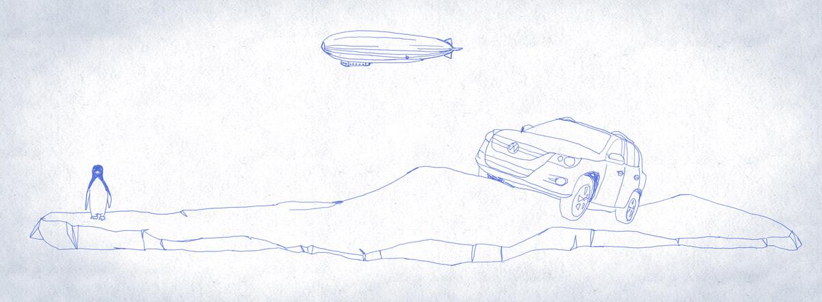 VW_Tiguan15y16_0.jpg