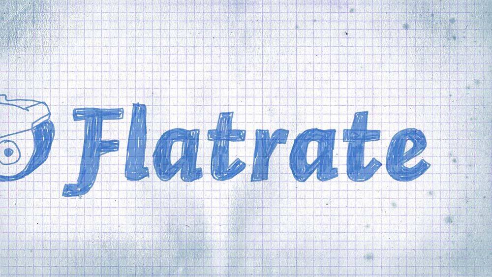 o2Pitch_0007_flatrate_type_a.jpg.jpg
