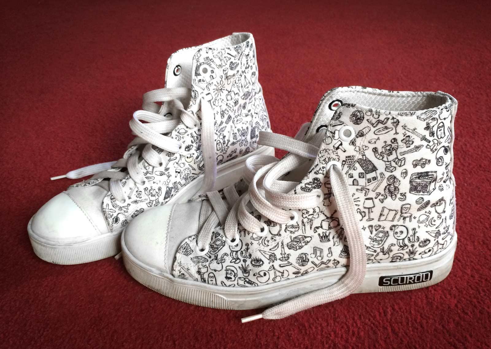 scurdy_sneaker.jpg
