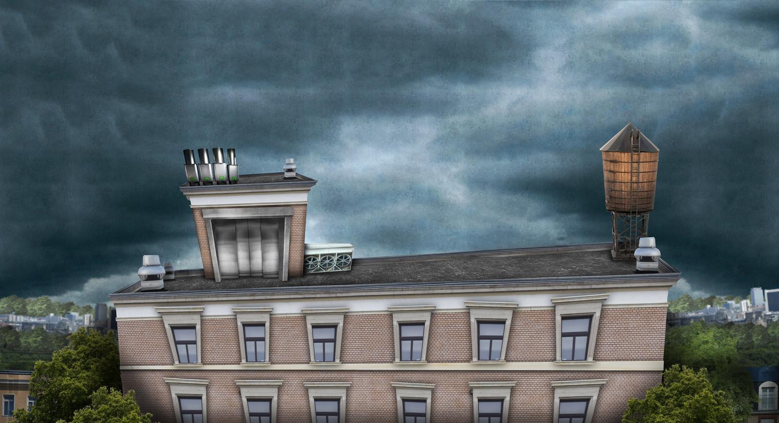 5_SDP_krankenhaus_dach.jpg