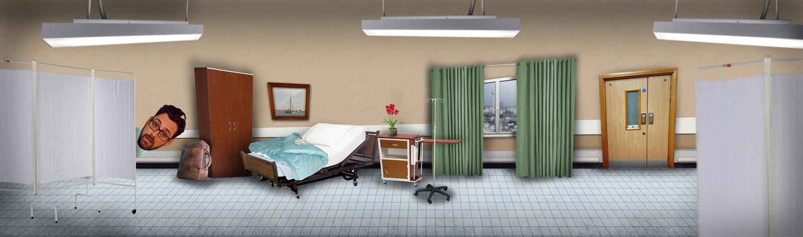 3_SDP_krankenhaus_styleframe-2.jpg
