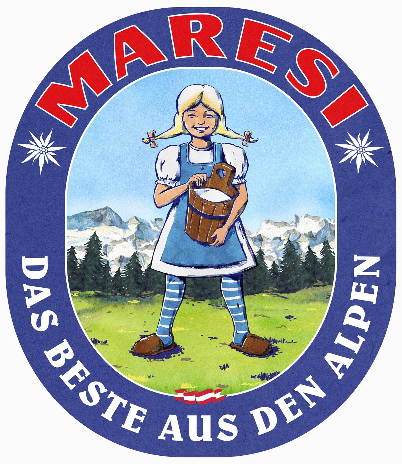 Maresi_full.jpg