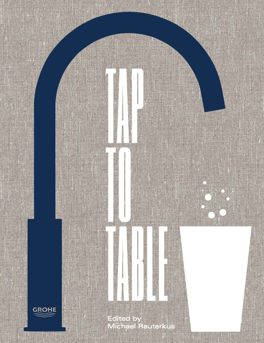 Tap to Table, 2018