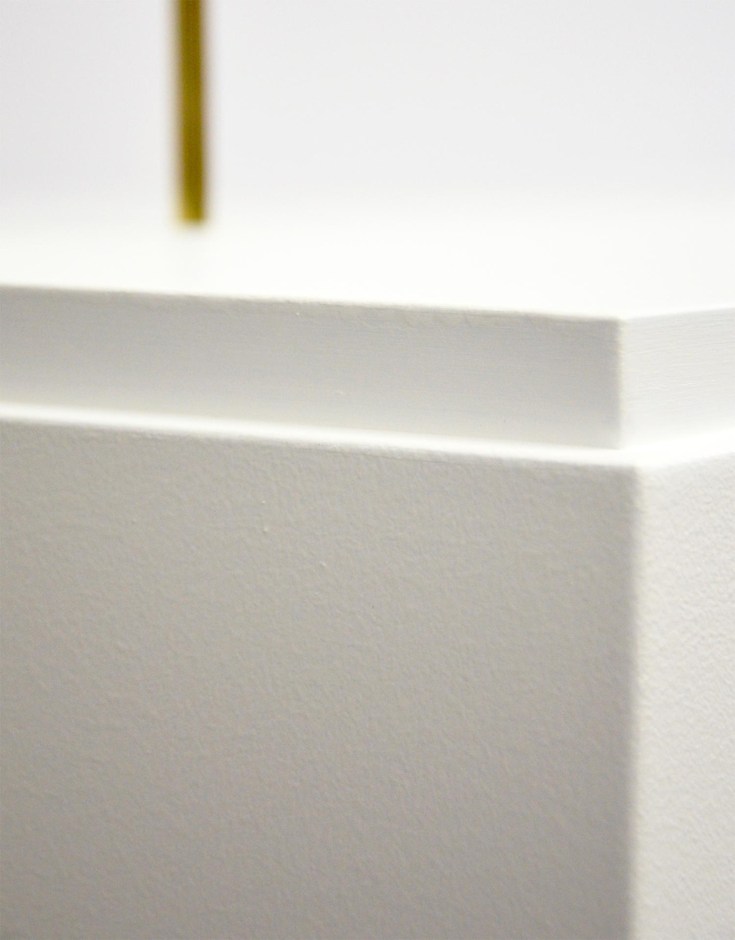 corner detail.jpg