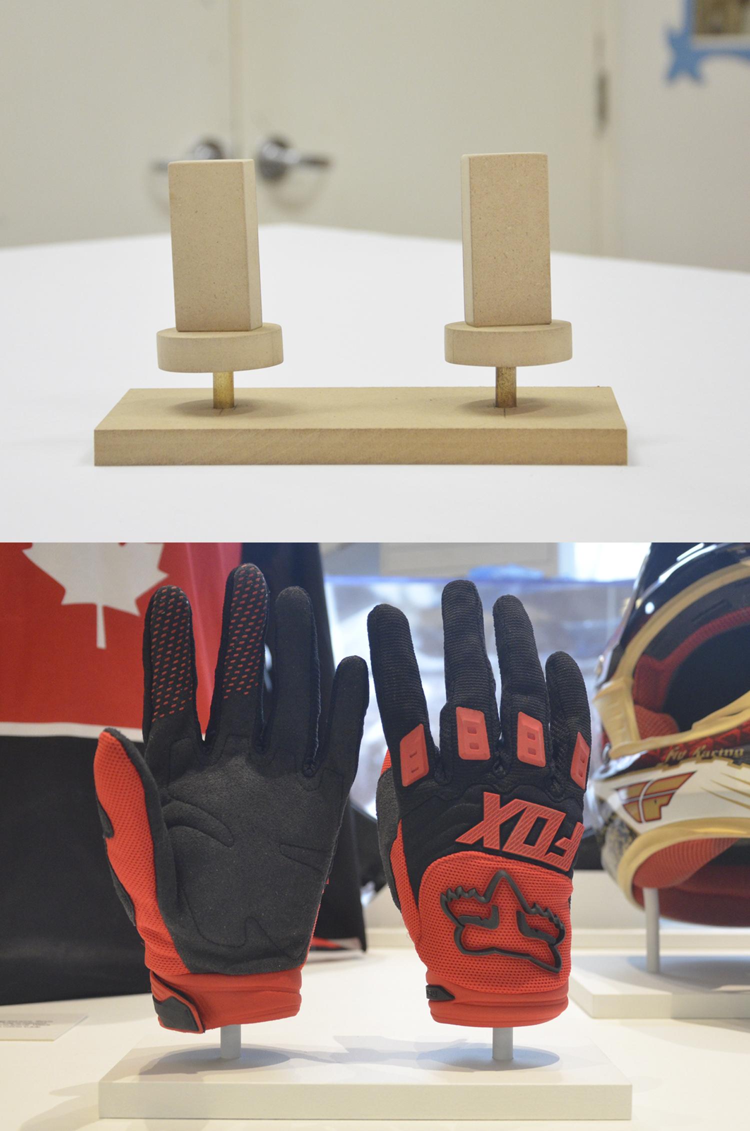 gloves_beforeafter.jpg