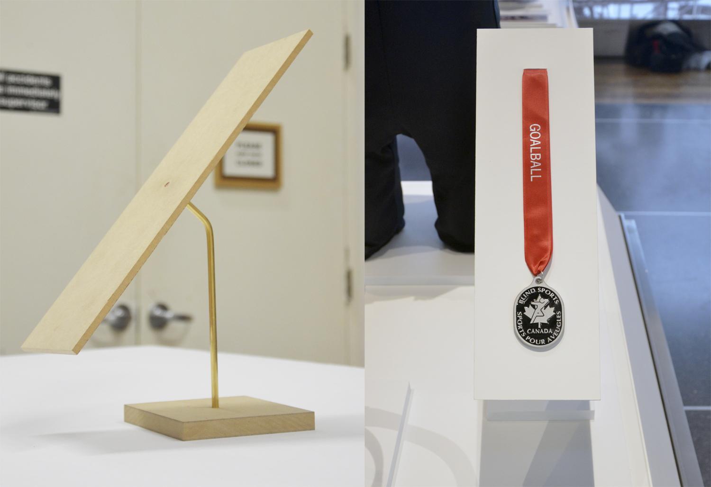 beforeafter_medal.jpg