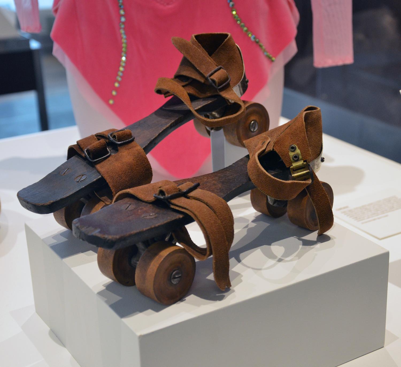 brown skate2.jpg