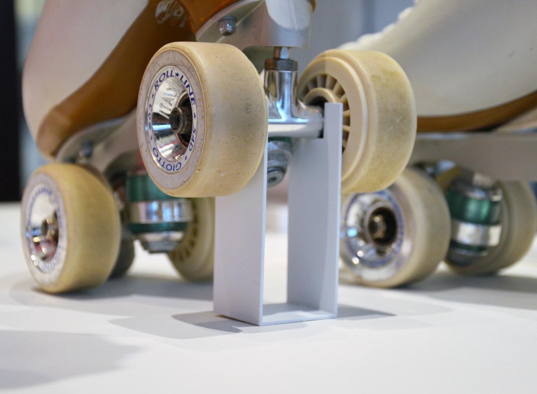 white skate.jpg