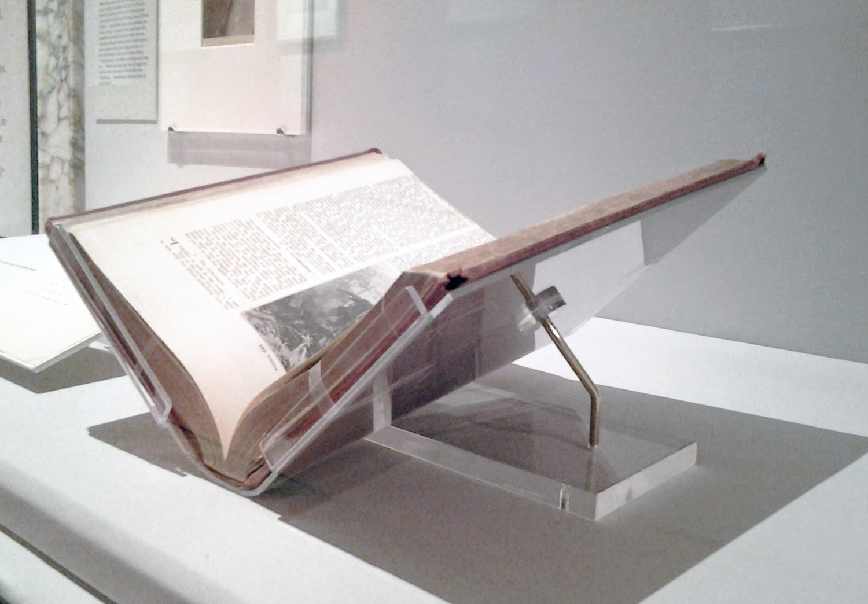 book mounts2.jpg