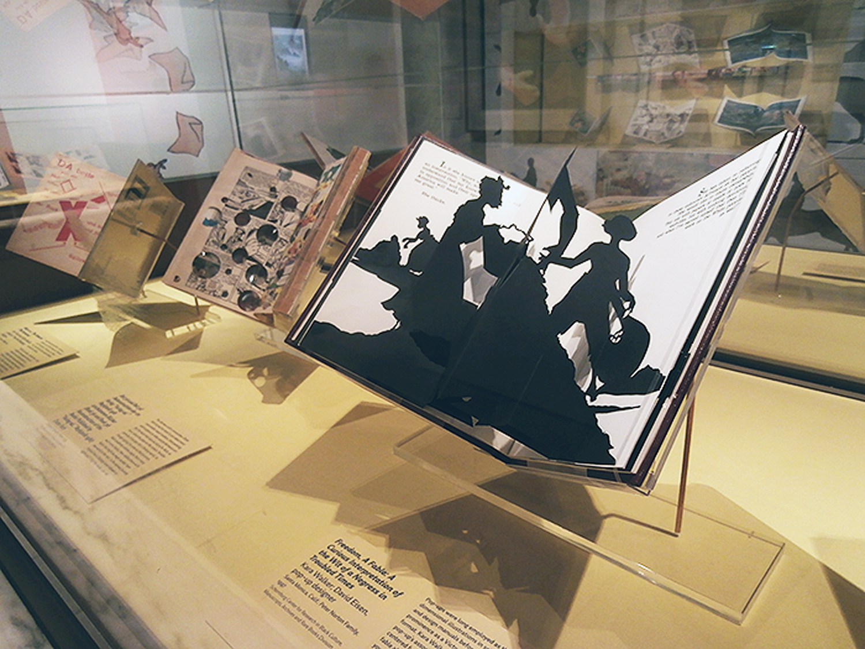 book mounts5.jpg