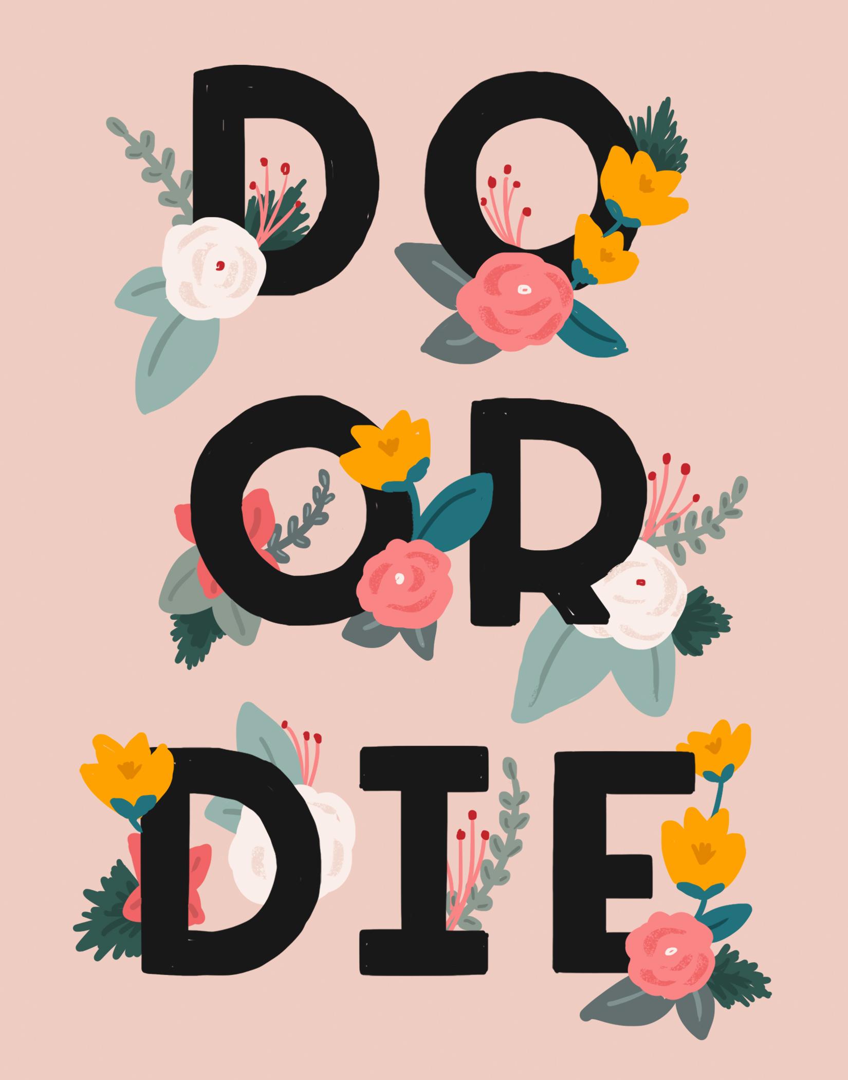 Do or Die.jpg