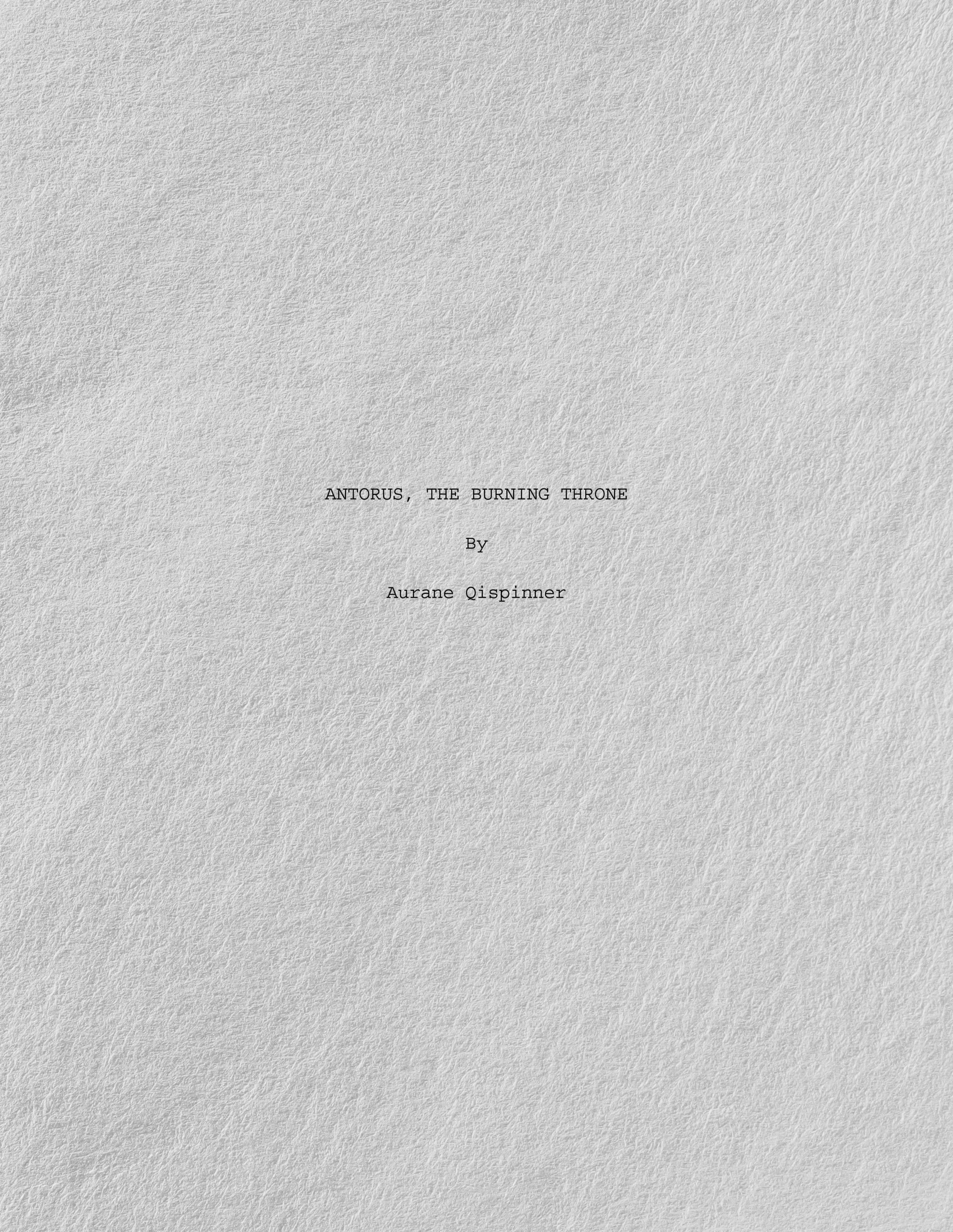Auranes-screenplay-1.jpg