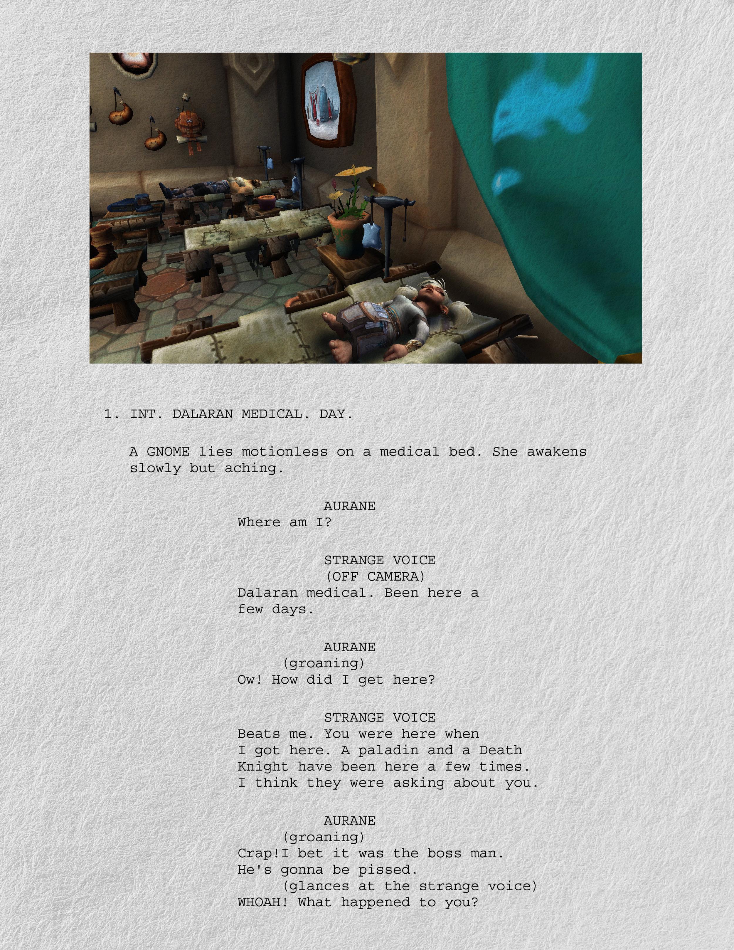 Auranes-screenplay-2.jpg