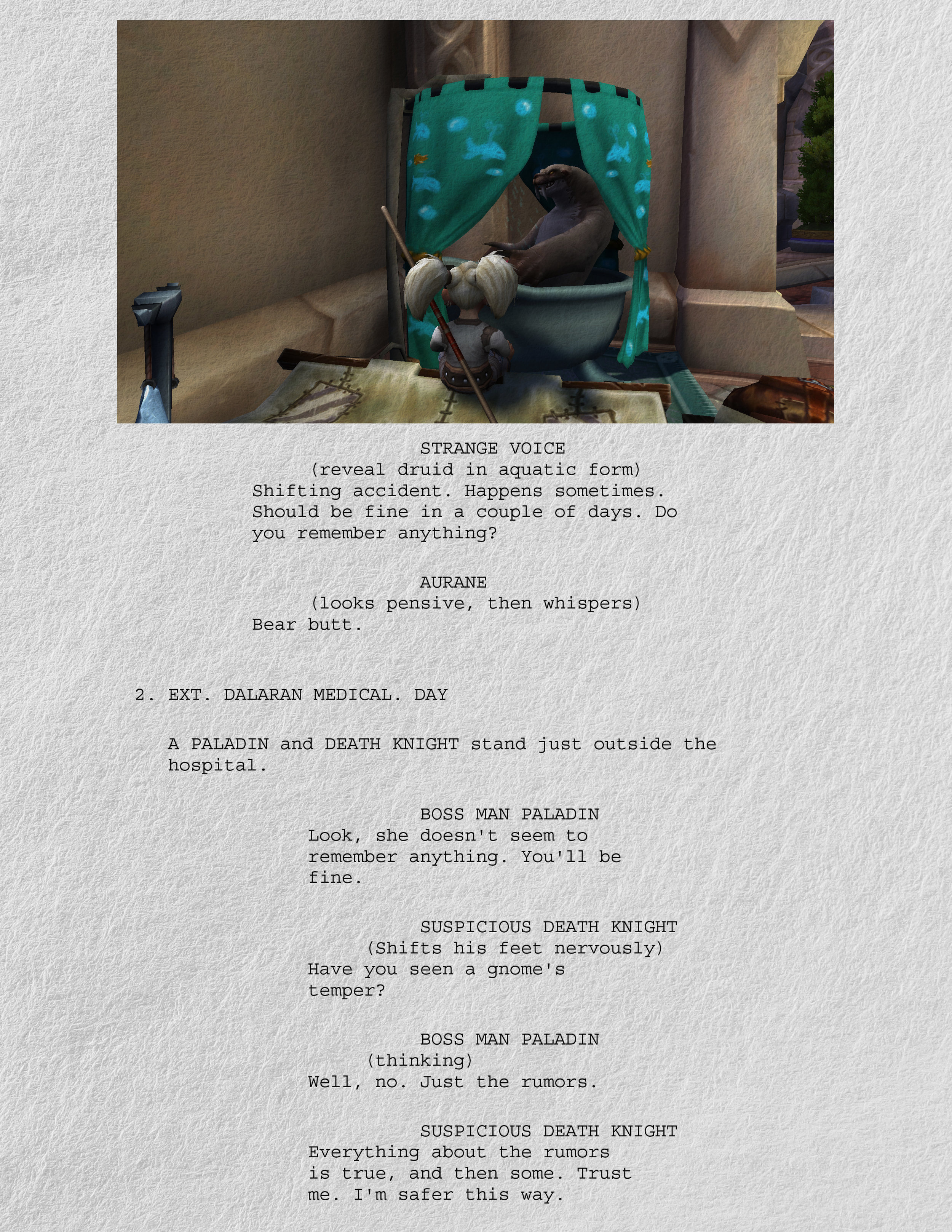 Auranes-screenplay-3.jpg