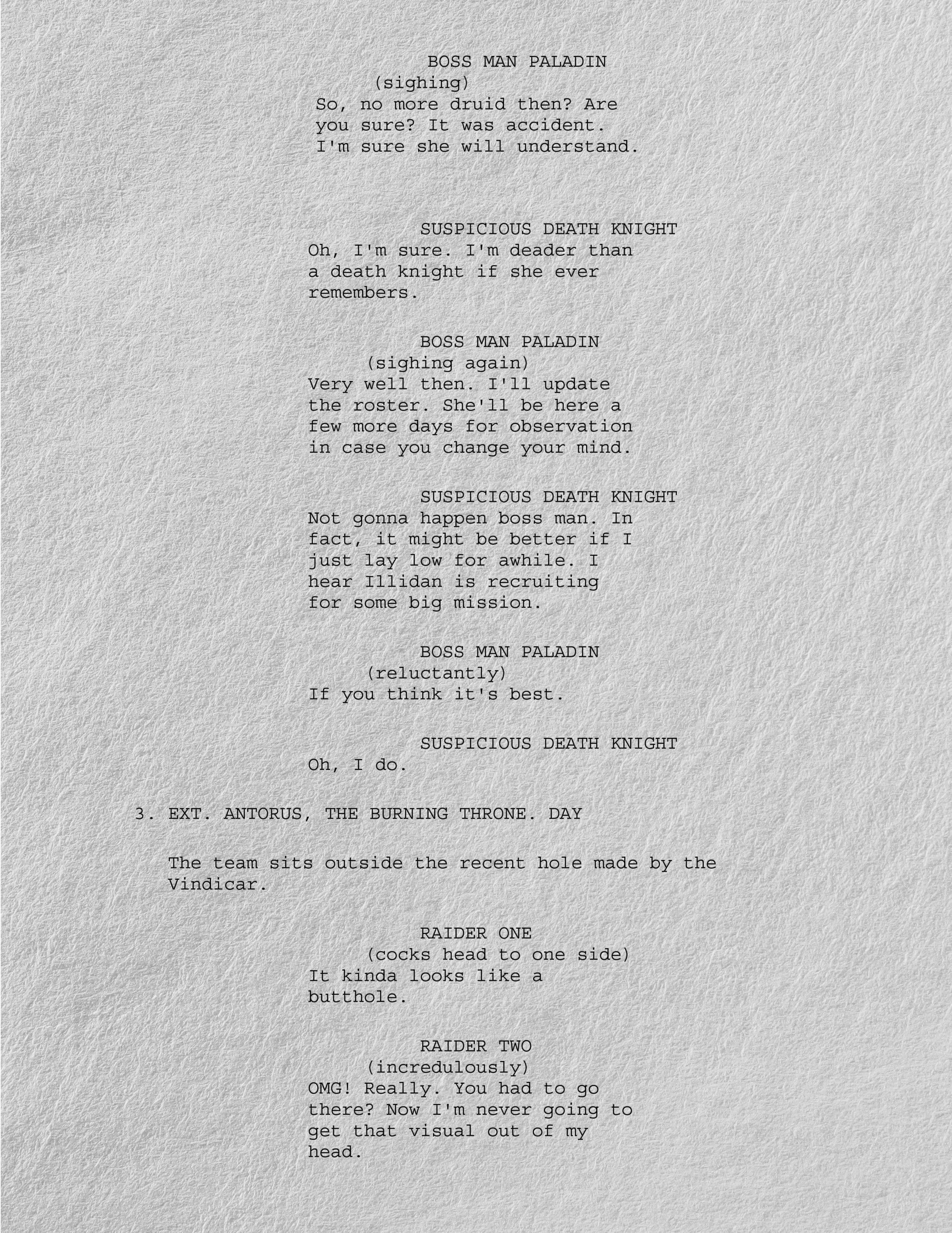 Auranes-screenplay-4.jpg