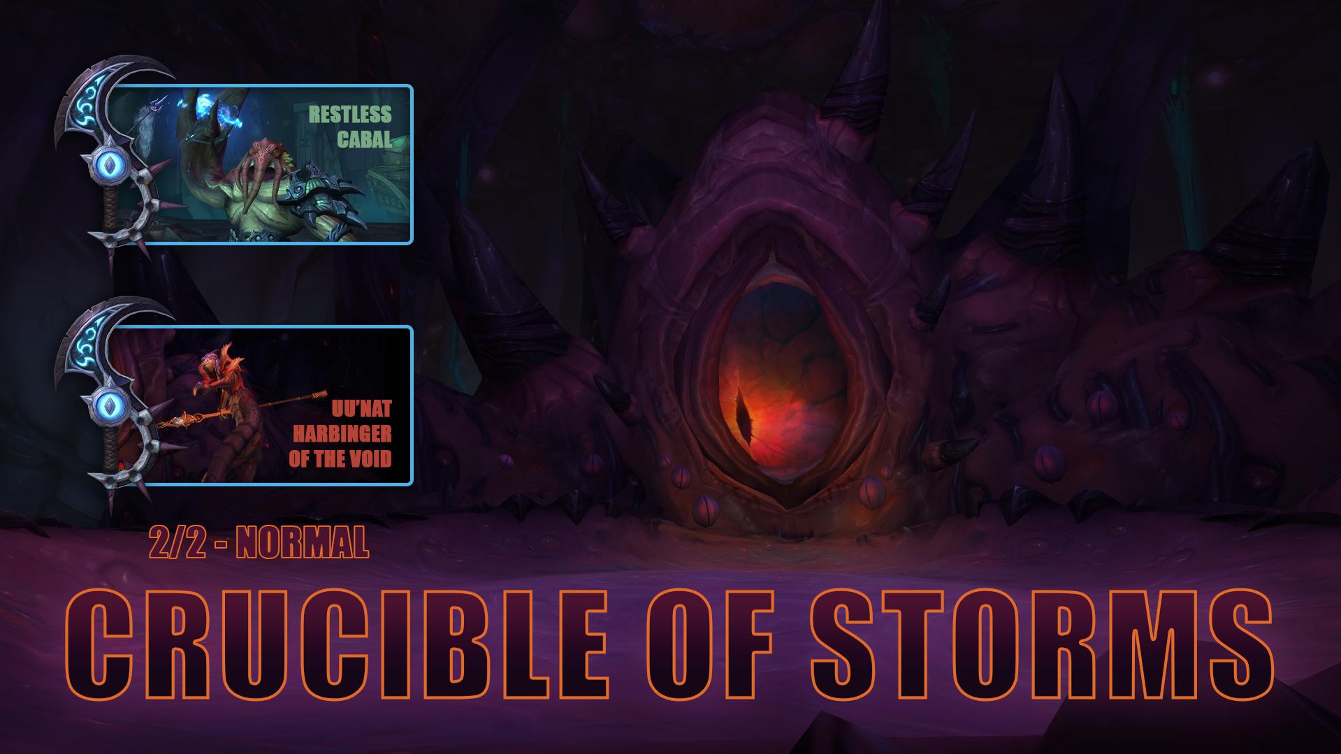 crucible05062019.jpg