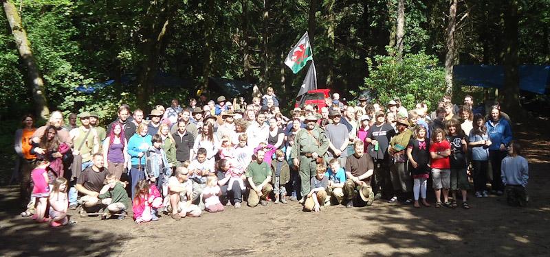 Bushmoot-2012-08002.jpg