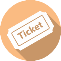 bushmoot_courses_ticket.png