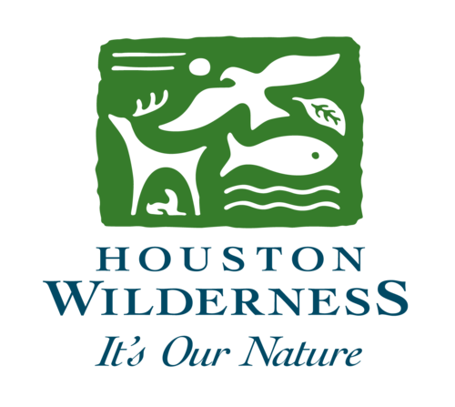 houston wilderness png.png