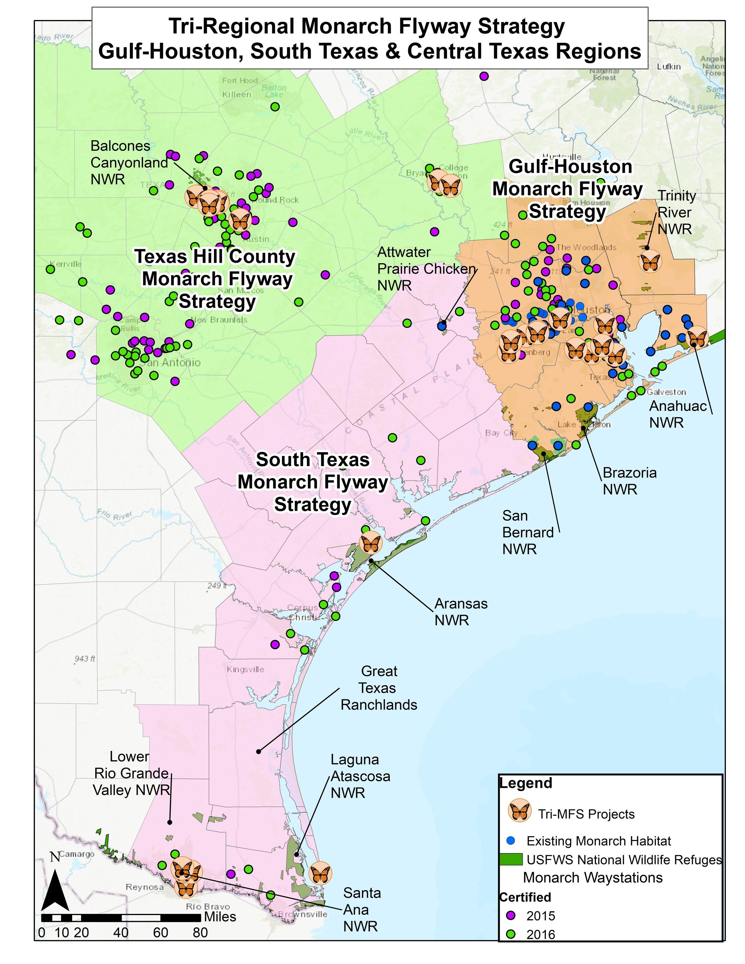 Tri regional monarch map.jpg
