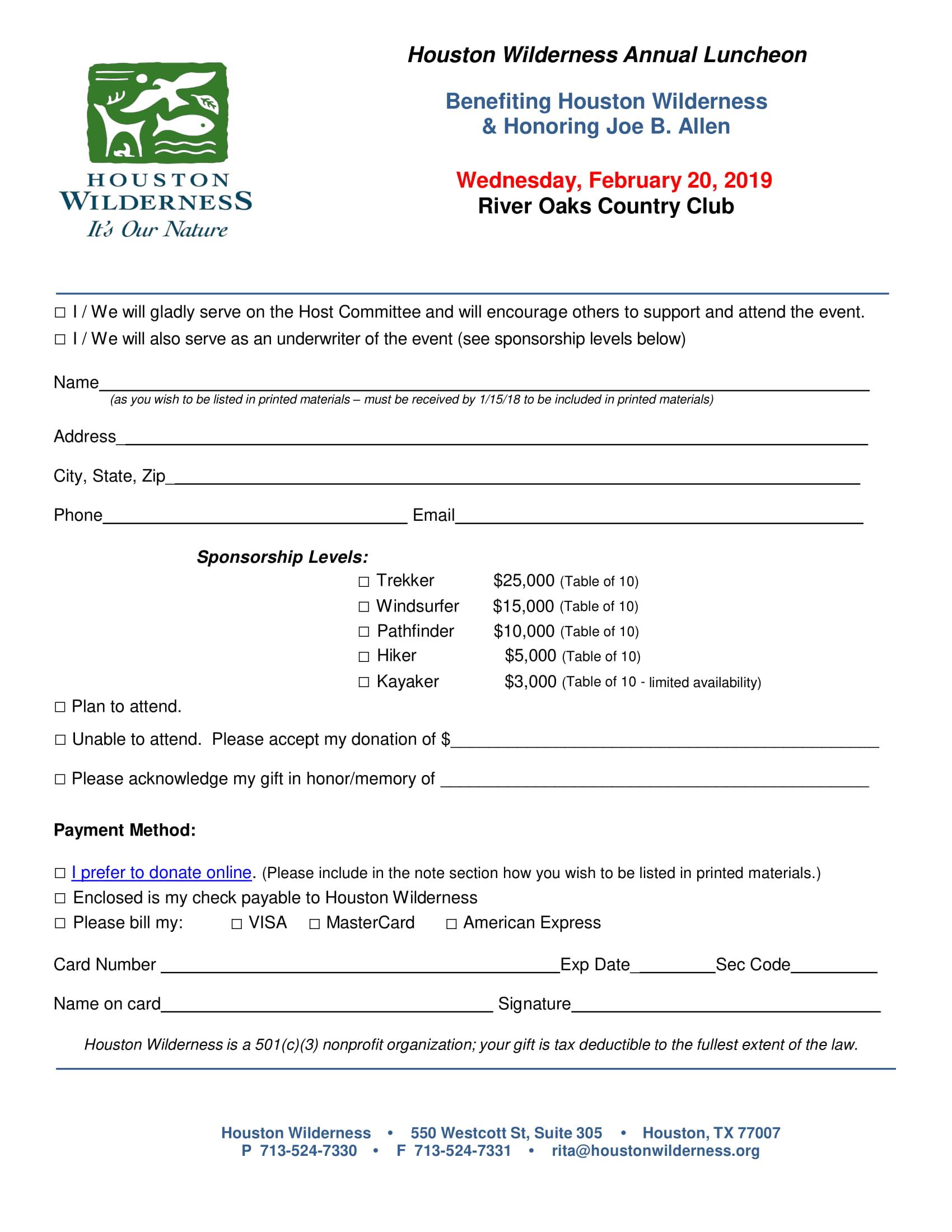 Host_Underwriter Response Form_Annual Luncheon 2019 (1)-1.jpg
