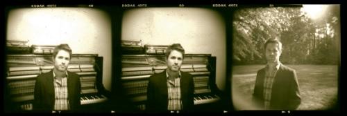 film piano.jpg