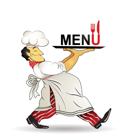 CLICK HERE FOR OUR FULL MENU